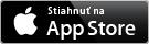 Stiahnuť na App Store
